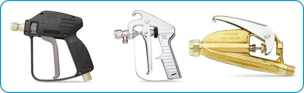 Spray-Gun2